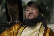 استعان بوزيرٍ مسلم! تعرَّف على القائد المغولي الذي حقق ما ...