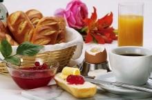 هذه المنتجات يفضل عدم تناولها على الإفطار !