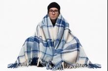 سر برودة أطرافك في الشتاء... 6 أشياء يجب أن تعرفها