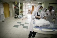 قطاع غزة على صفيح ساخن.. الأزمات البيئية تزداد حدّة