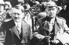 يوم صوت الألمان ضد هتلر.. فبات قائدهم في العام التالي