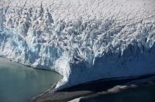 """""""خبر سار"""" يمكن أن يمنع كارثة بيئية خطيرة"""