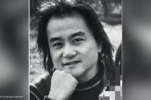 """ماتوا جميعا بالمنزل.. مأساة أسرة صينية قتلها """"كورونا"""".. وبطلها مغني ..."""
