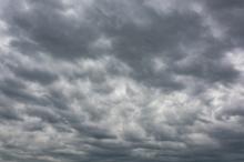 حالة الجو المتوقعة اليوم الأحد وحتى نهاية الأسبوع الحالي