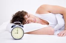 تعرف على الحقائق الأكثر شهرة حول النوم وتبين أنها خرافات
