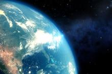"""مركبة في مهمة للعثور على """"مخلوقات فضائية""""... تصل إلى نتيجة ..."""