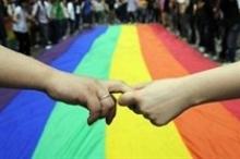 الشرطة تمنع نشاطا للمثليين في نابلس والضفة