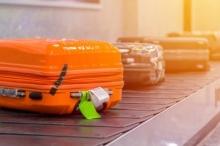 زوجان يخترعان حقيبة جديدة تُجنِّبكم الوزن الزائد في السفر