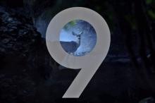فيديو| سامسونج تطلق الفيديوهات التشويقية الأولى للهاتفين Galaxy S9 و ...