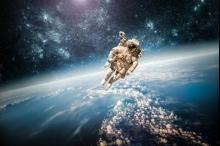 رواد الفضاء أطول عمراً من غيرهم.. ما السر؟
