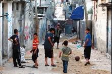 مستقبل قاتم ينتظر الأمن الغذائي وقطاعات حيوية في غزة بفعل ...