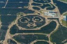 لماذا تقيم الصين أضخم محطات للطاقة الشمسية في العالم؟