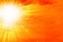 الصيف يطل برأسه من جديد الأربعاء والخميس مع أجواء حارة ...