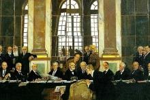 كيف تخيل الألمان العالم لو انتصروا بالحرب العالمية؟