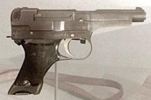 قائمة بأسماء أسوأ مسدسات وبنادق تقتل حتى من يستخدمها