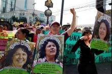 من يقف خلف الاغتيالات الواسعة للنشطاء البيئيين في العالم؟