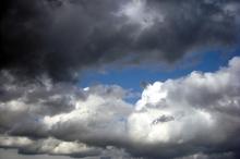 حالة الطقس المتوقعة اليوم الثلاثاء وحتى نهاية الأسبوع