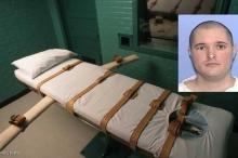 أب يطالب بوقف إعدام ابنه بعد قتله عائلته