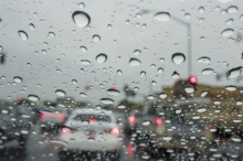 تقلبات جوية وامطار واجواء بطعم الشتاء خلال الساعات 24 ...