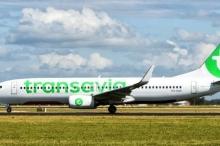 رائحة كريهة من أحد المسافرين تجبر طائرة على الهبوط اضطراريًا ...