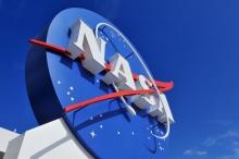 ناسا: نواصل استخدام صواريخ روسيا لإرسال روادنا للفضاء