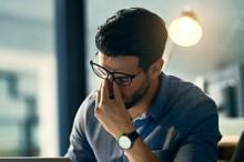 العمل ساعات إضافية لن يفيدك.. 5 معتقدات خاطئة قد تدمر ...