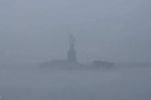 أميركا.. تحذيرات واستعدادات لموجة غير اعتيادية من الطقس