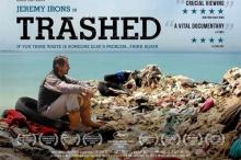 من شواطئ لبنان إلى معارض البرازيل.. أفلام وثائقية عن النفايات ...