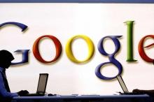 تريد العمل في غوغل؟.. تعرف على الأسئلة العجيبة في المقابلة
