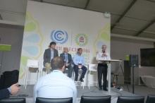 مؤتمر المناخ في مراكش: غياب الاتفاق حول الخطوات الجوهرية للمستقبل ...