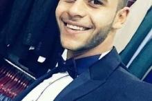 وفاة الشاب عبد الله قعدان في حادث عمل مؤسف في ...