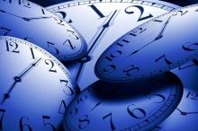 هل تعلم لماذا يتكون اليوم من 24 ساعة؟
