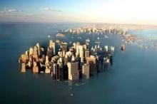 معلومات مفزعة.. ثورة المياه قادمة.. معدل ارتفاع مستوى البحار يزداد ...