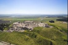 تاريخ «هرمجدون».. أرض نهاية الزمان وفقًا للإنجيل