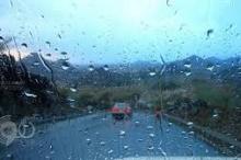 لماذا تخطئ التوقعات الجوية المتعلقة بالأمطار بشكل متكرر؟