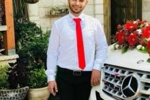 العثور على جثة الشاب إبراهيم زيد غريقاً