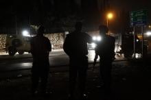 الجيش الاسرائيلي يعلن اغتيال منفذ عملية سلفيت في عملية عسكرية ...