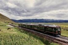 بالصور| قطار ماتشو بيتشو بزاوية 360 درجة يأخذك في رحلة ...