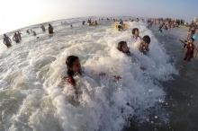 """طقس فلسطين : موجة حارة """"خليجية"""" تضرب البلاد في عيد ..."""