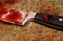 طالبة تقتل أمها بعد معايرتها بنتيجة الثانوية العامة