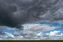 حالة الجو المرتقبة اليوم الخميس والأيام القادمة