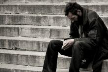 ما هو أسوأ شعور في العالم؟
