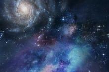 13 حقيقة ستجعلك ترى الكون من منظور آخر