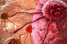 تعرف على حيلة السرطان الخبيثة لخداع جهاز المناعة في حربهما ...