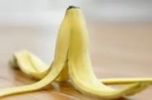 استخدامات سحرية.. لا تتخلص من قشر الموز بعد الآن!
