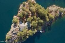 جزيرة رائعة للبيع.. بسعر يوزاي خلو محل وسط رام الله ...