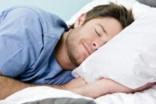 كيف يمكن للنوم أن يساعدك على إنقاص وزنك؟