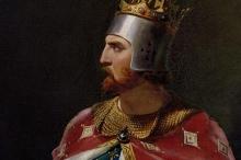 وجهٌ لا تعرفه عن ريتشارد قلب الأسد الخصم النبيل لصلاح ...