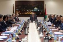 الحكومة تحدد مواعيد دوام الموظفين في رمضان