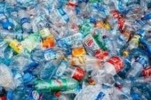 مع هذا الاختراع.. النفايات البلاستيكية تعرض قريبا للبيع